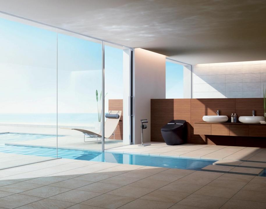 innovatieve badkamers aalbers badkamers