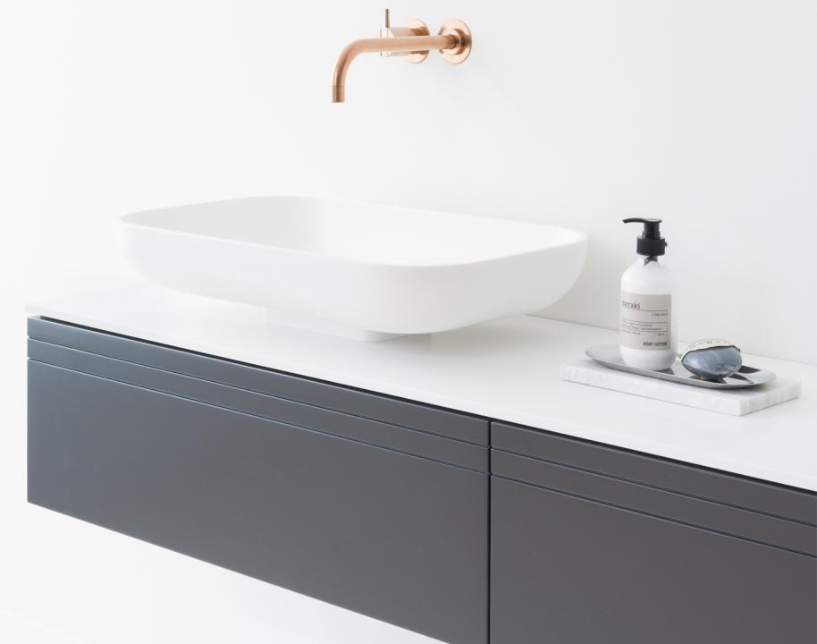 Badkamer Showroom Gelderland : Aalbers inspirerende badkamers
