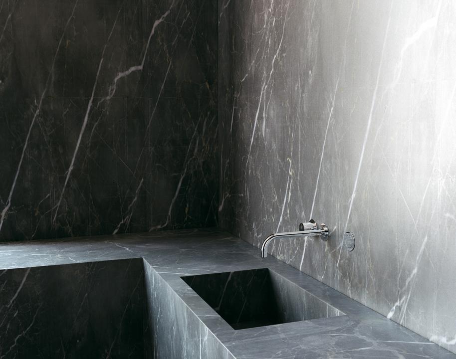 Klassieke badkamers aalbers badkamers