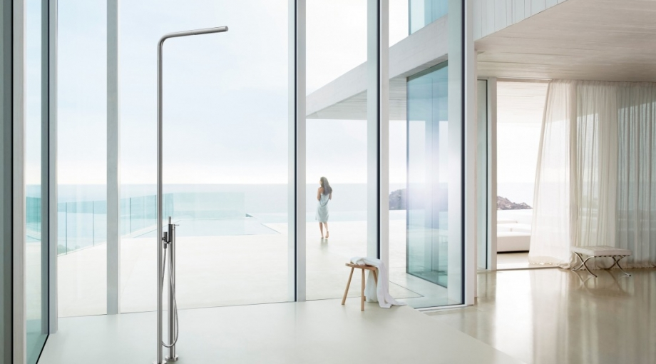 large-FS3-Shower-panel-Vola-37768-relc65db0b2