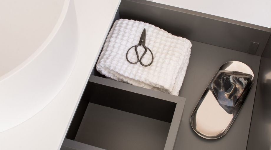 web_Stoore-Nest-round-drawer-197