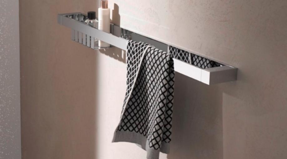 Badkamer Accessoires Vipp : Elegant fontein uit de keramag acanto collectie badkamer